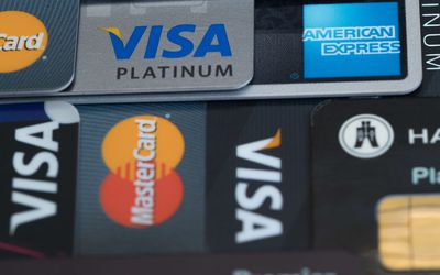 7 questions to find the best secured credit card - Prepaid Credit Card Car Rental