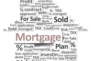 Is a second mortgage a good option?