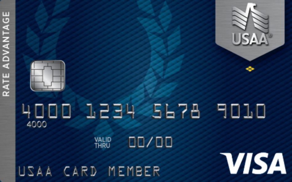 Usaa Extended Warranty >> The 6 Best Military Member Credit Cards of 2019