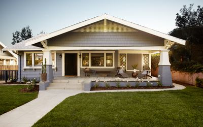 Will I Pay Tax When I Sell My Home?