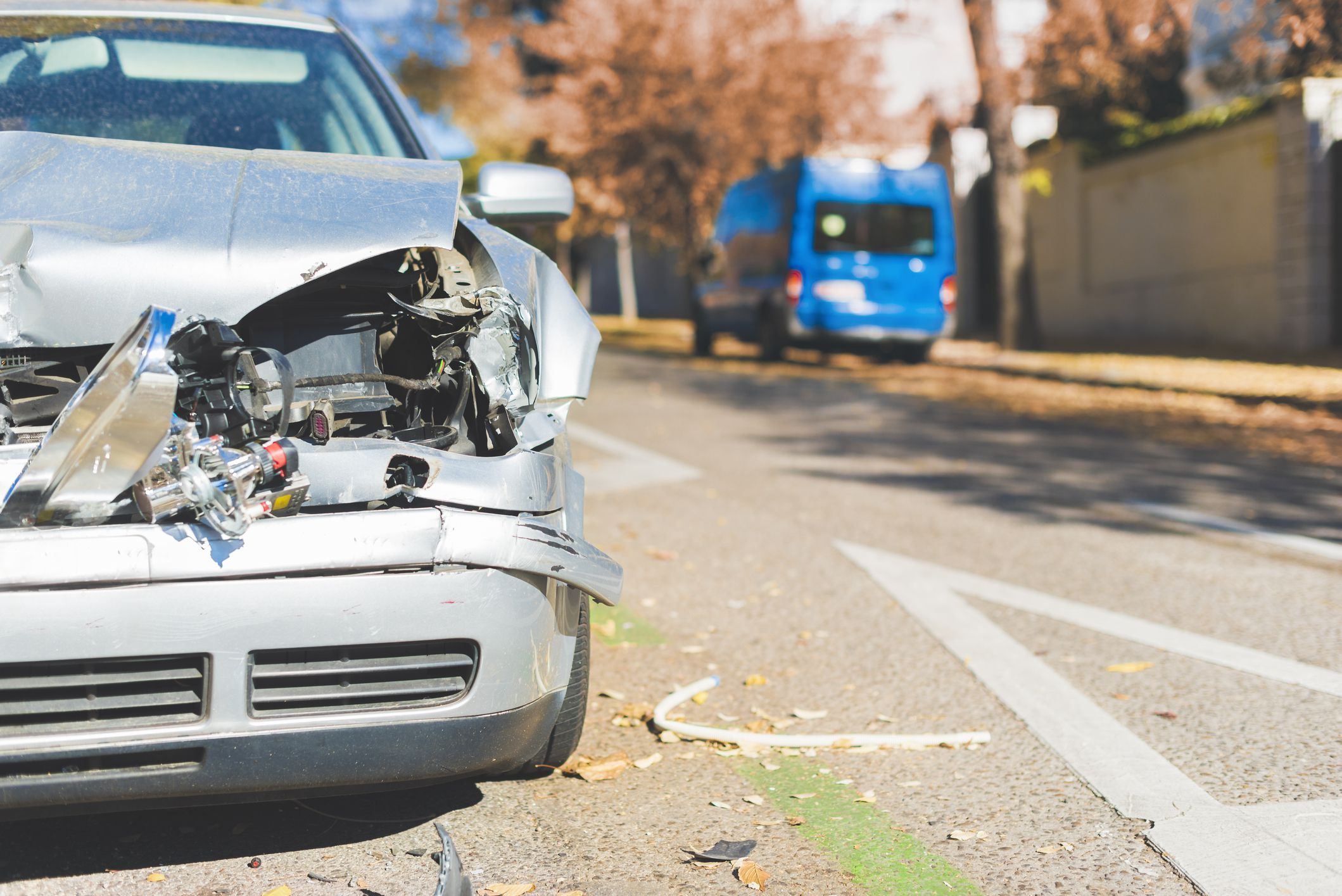 How a Careless Driving Ticket Can Affect Your Insurance