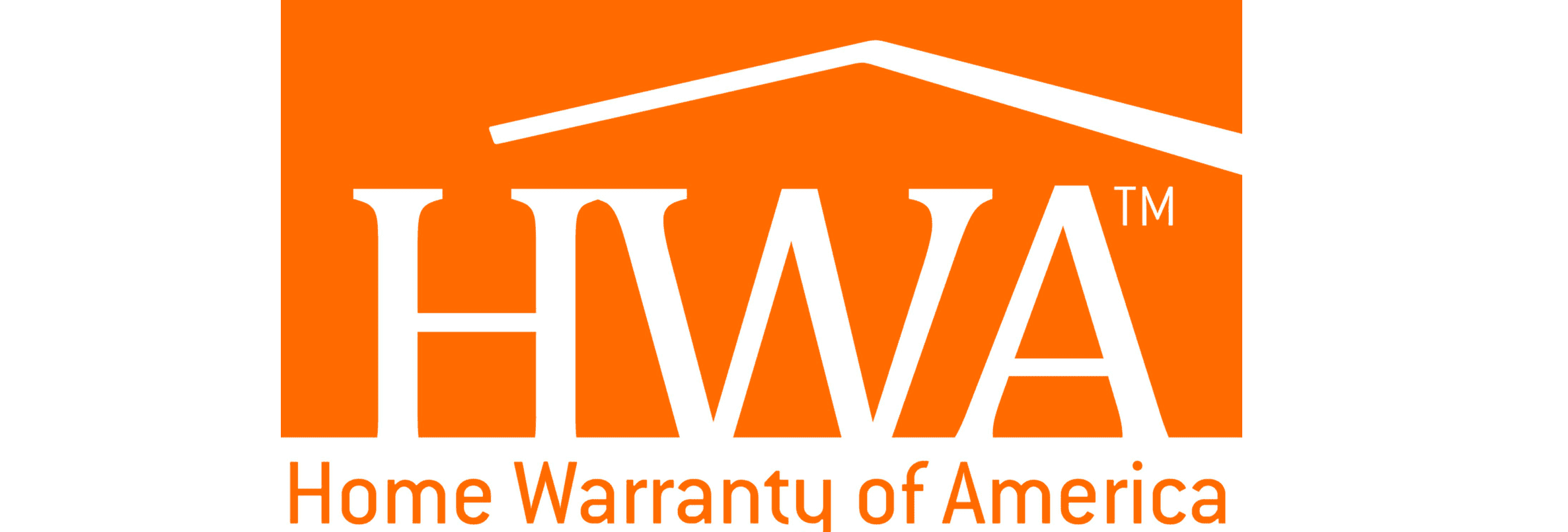 Home Warranty Of America Review Everything You Need To Know