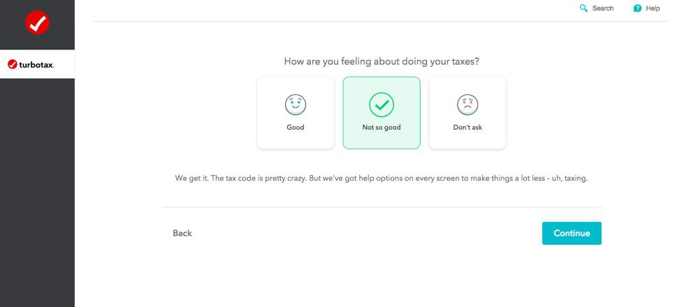 TurboTax Review - Everything You Need to Know Before You File