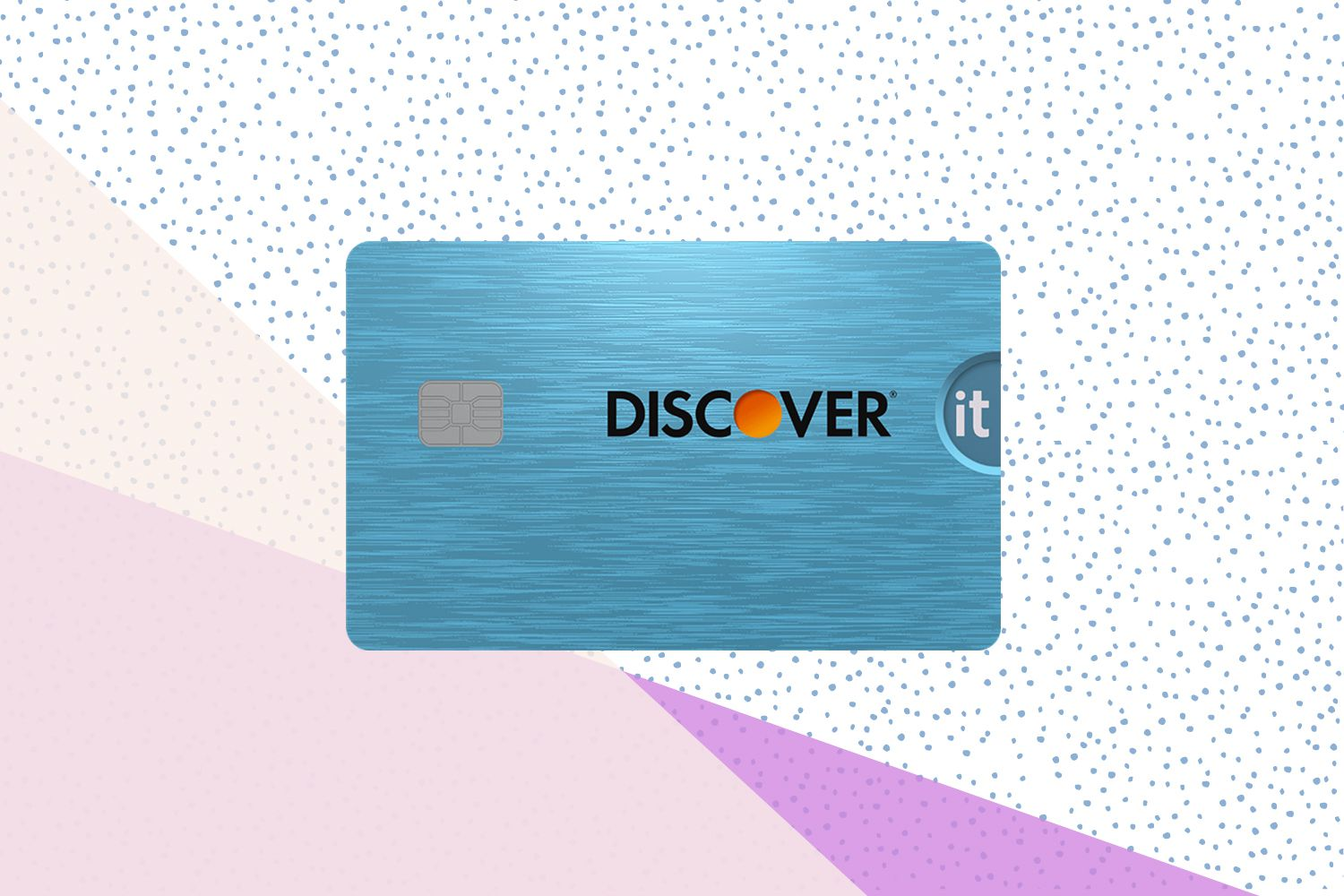 Discover it Balance Transfer Card Review