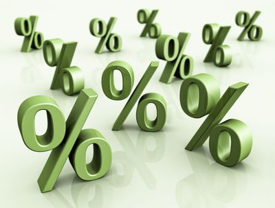 Bond Fund Types to Beat Interest Rates and Inflation