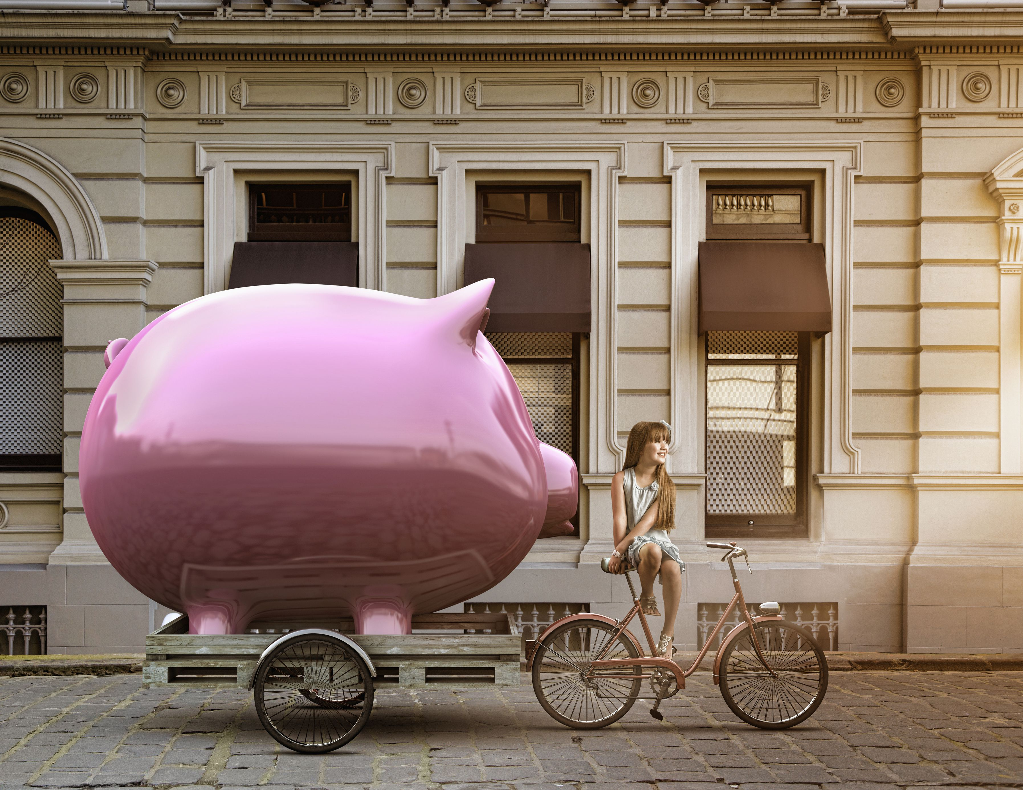 Where To Keep Your Savings To Accrue Interest