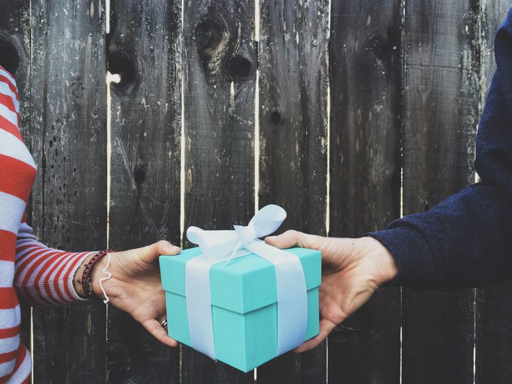 When Is Form 709 Gift Tax Return Required To Be Filed