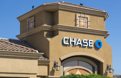 Learn about the Chase Freedom card and how it earns 1% cash back on every purchase and up to 5% on purchases in quarterly categories.