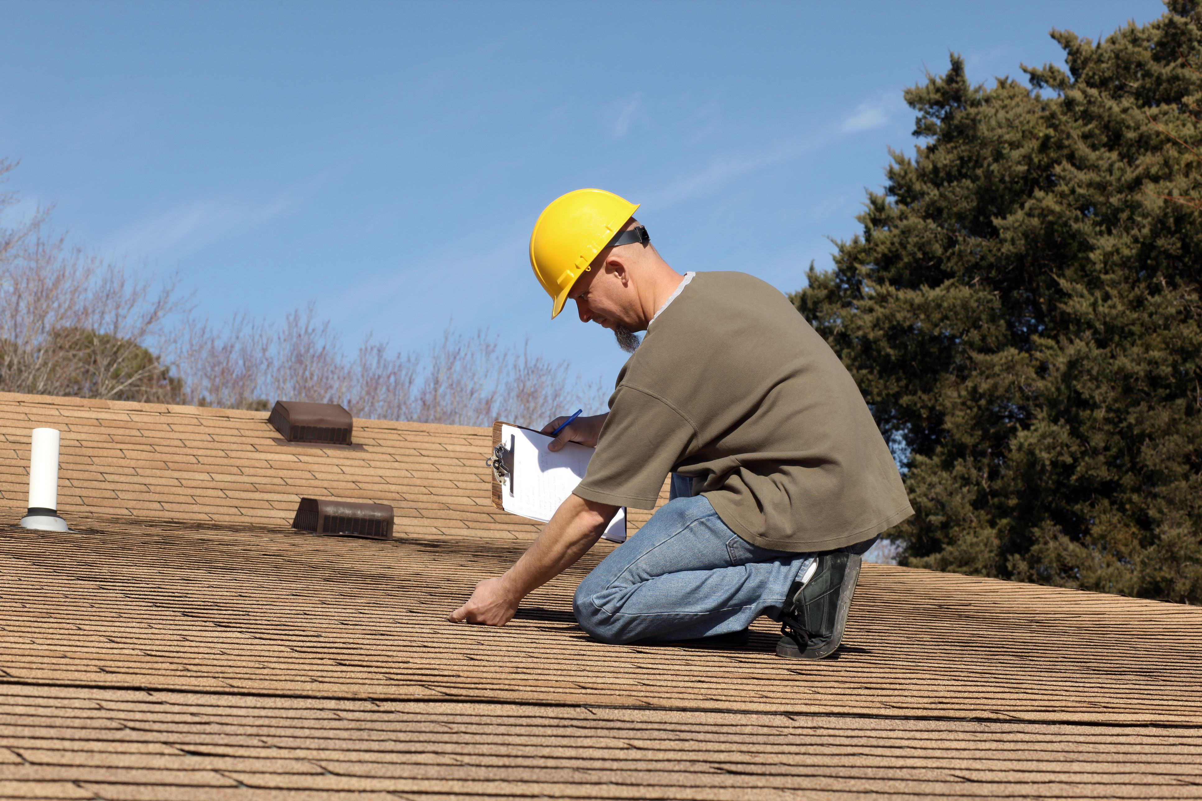 Be Aware Of Common Issues That Home Inspectors Typically