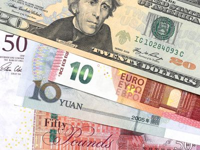 Carry trading is one of the most simple strategies for currency trading that exists to benefit off interest rate differentials and trends