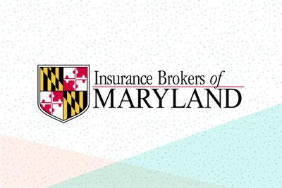 Insurance Brokers of Maryland Life Insurance Review
