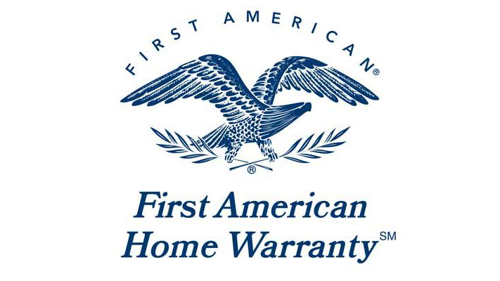 First American Home Warranty The Experience Of Quality Protection