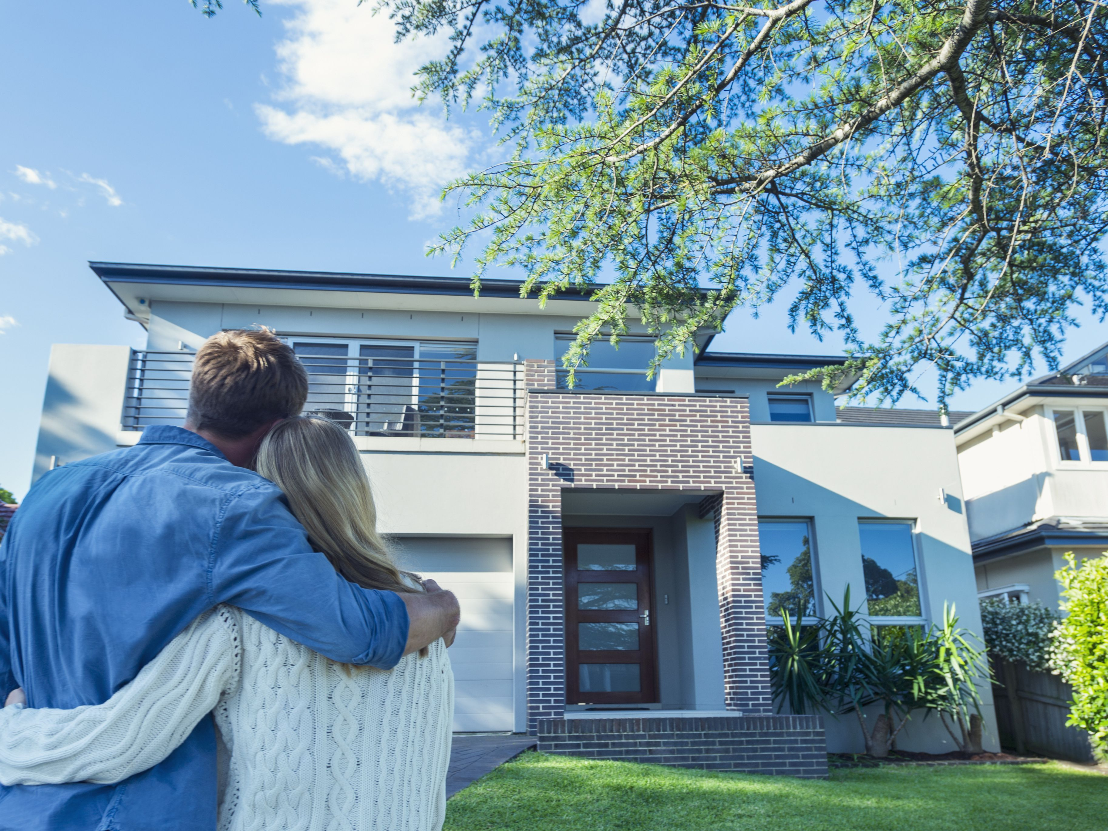 Using Collateral Loans to Borrow Against Your Assets