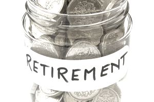 What Is A Pension Plan And Should I Have One