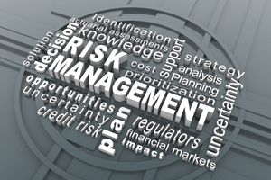 1% Risk Rule, Risk Management Trading Strategy