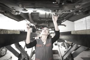 Aftermarket Car Parts >> What Are Aftermarket Parts Car Insurance Repairs
