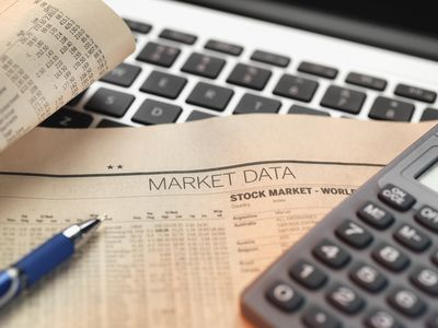 What does it mean to have stock options