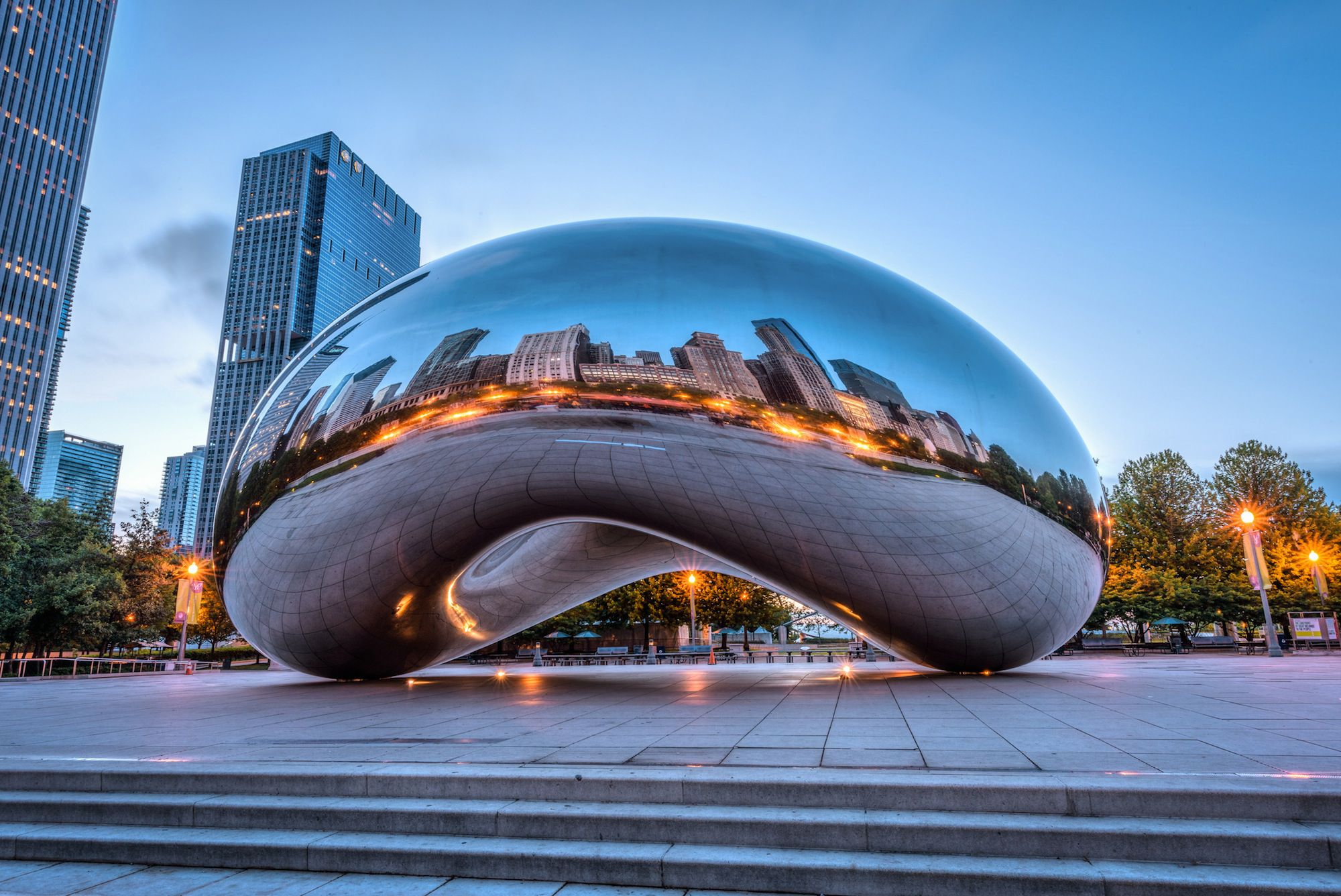 Illinois Income Tax Agreement With Bordering States