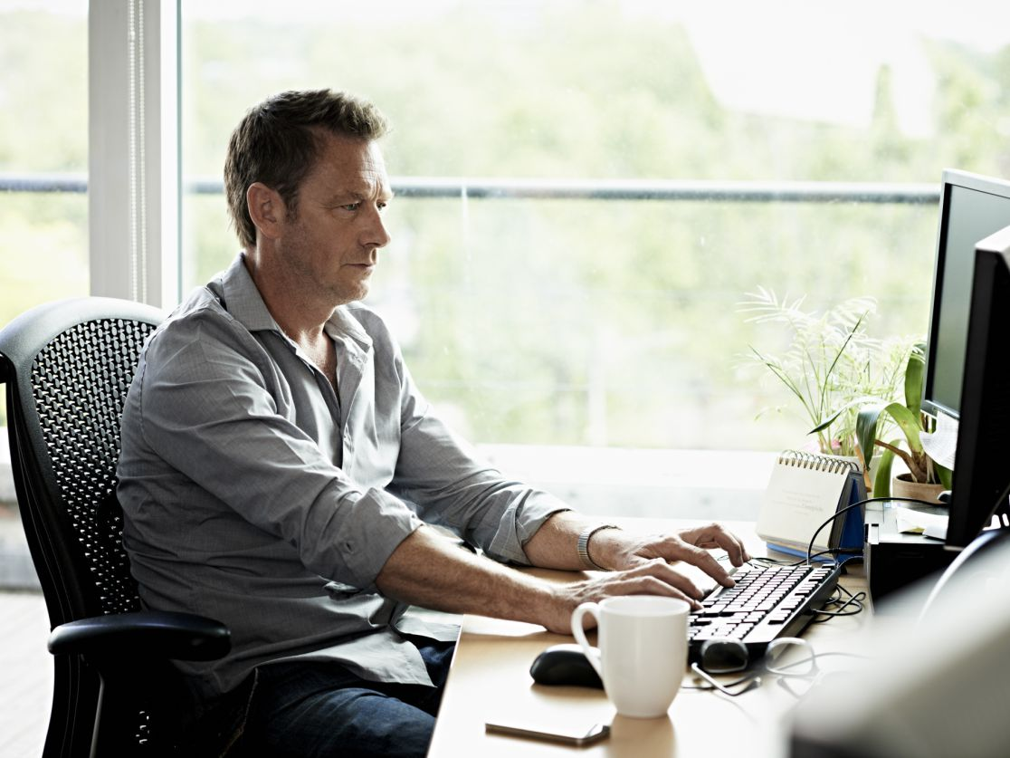 How to Be a Part-Time Day Trader