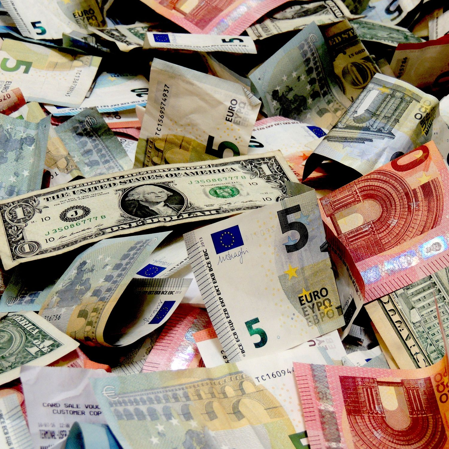 how to make online currency