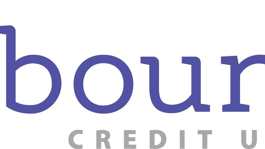 Abound Credit Union Review