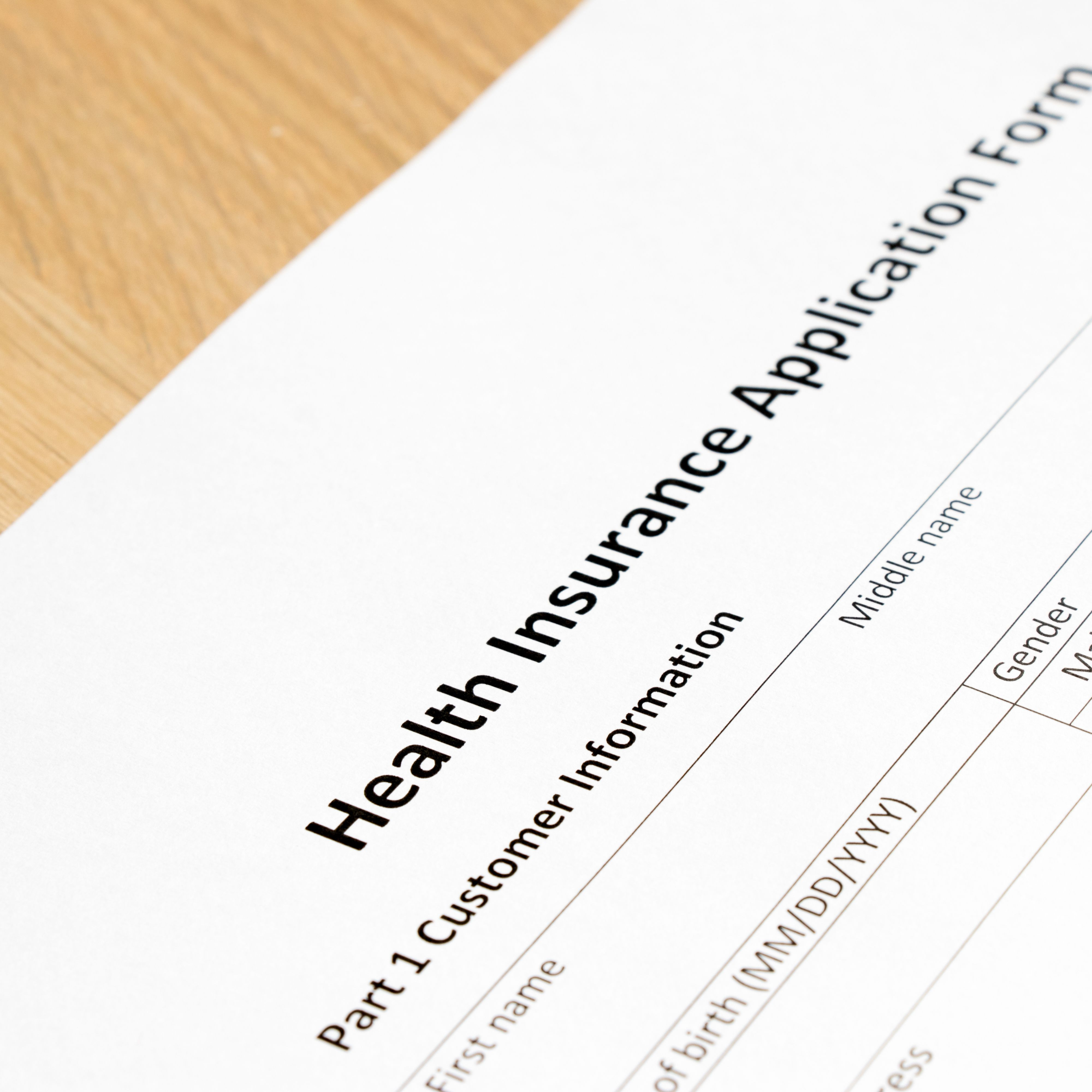 Medical Claim Letter Format from www.thebalance.com