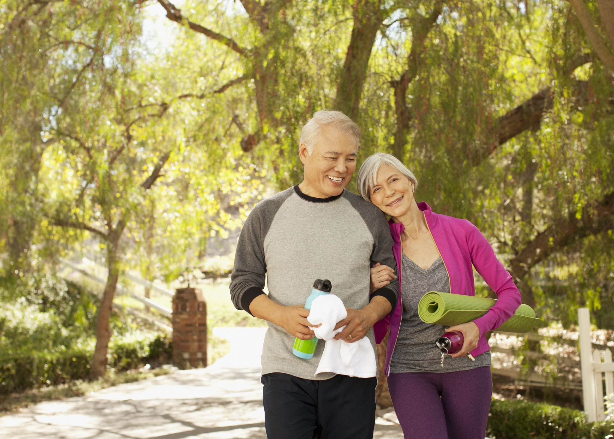 How Married Couples Can Maximize Their Social Security Benefits