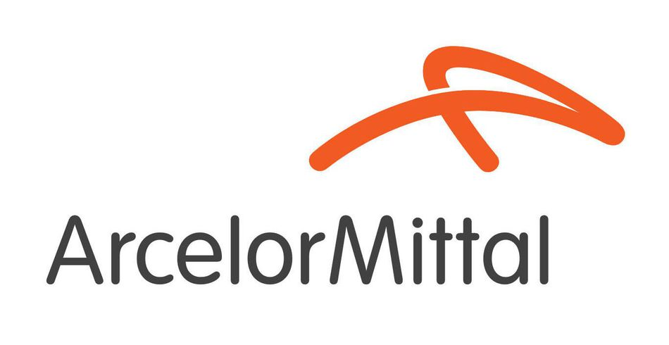 arcelormittal steel producer