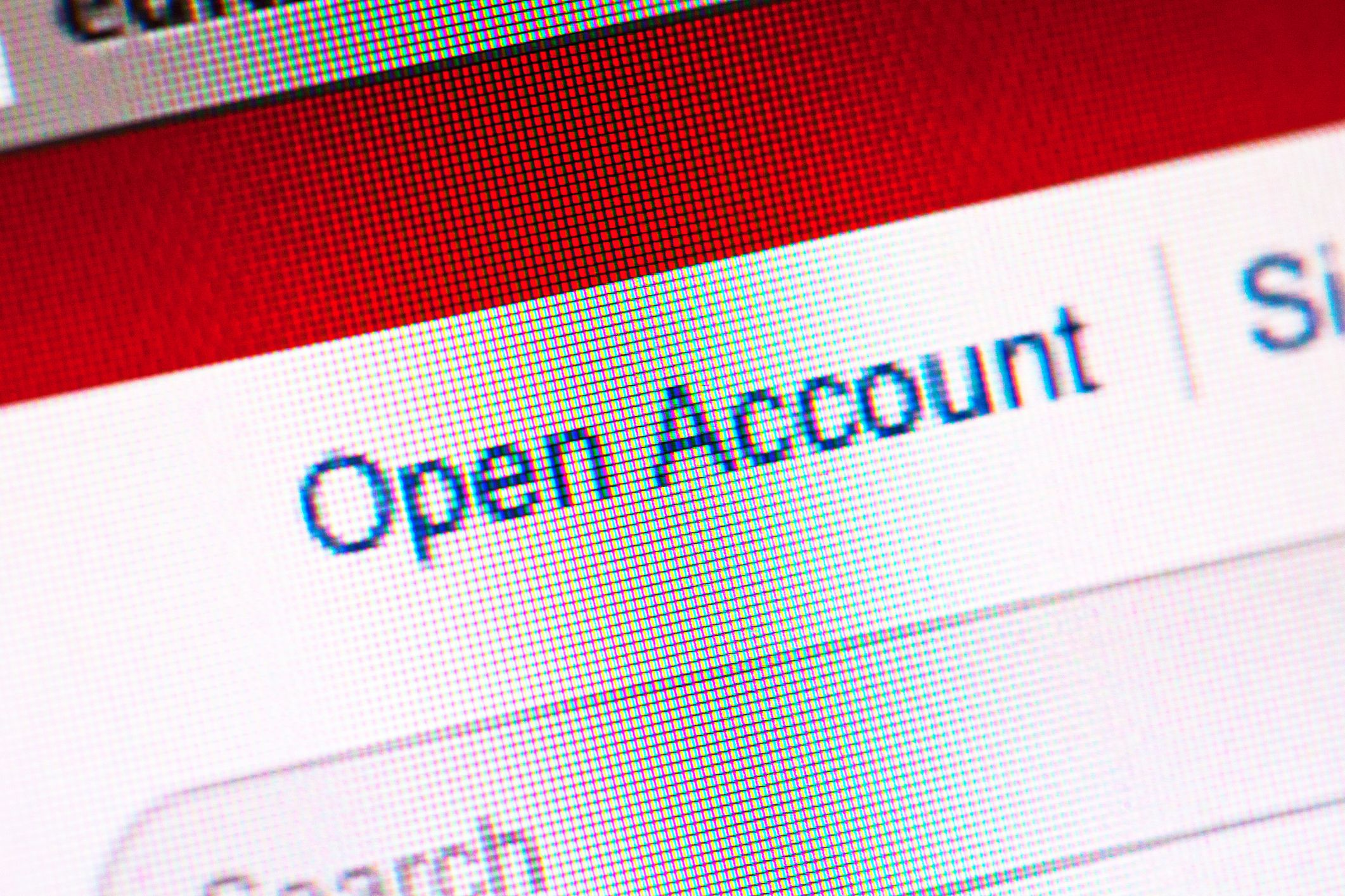 How To Open Bank Accounts Online What You Need To Know