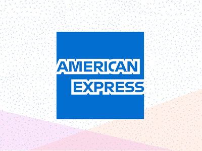 American Express Personal Loan Review