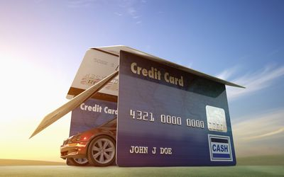 Upside Down Loans - How it Happens, What to Do