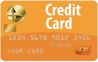 The 8 Best Credit Card Sign-up Bonuses of 2019