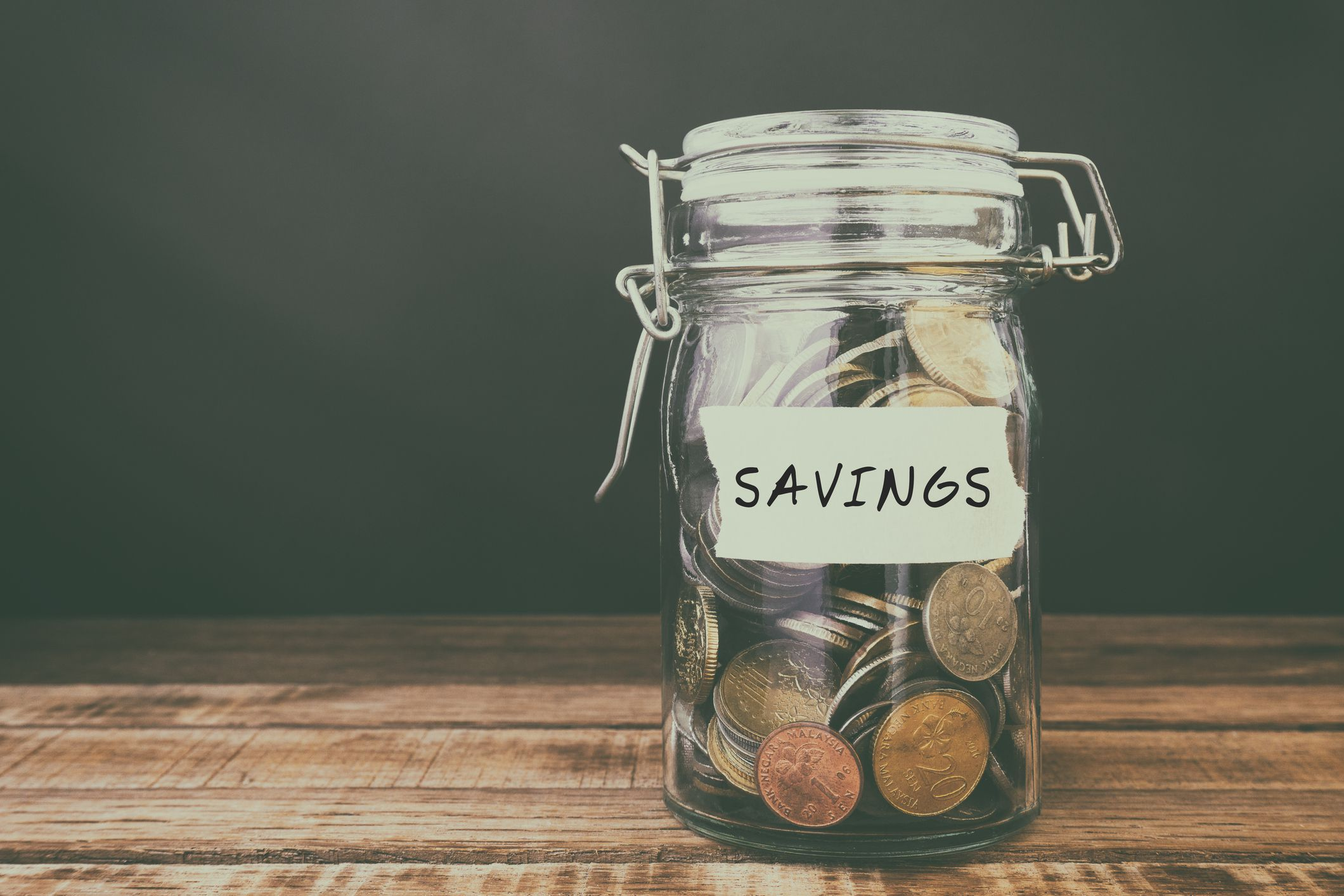 Best savings options 2019