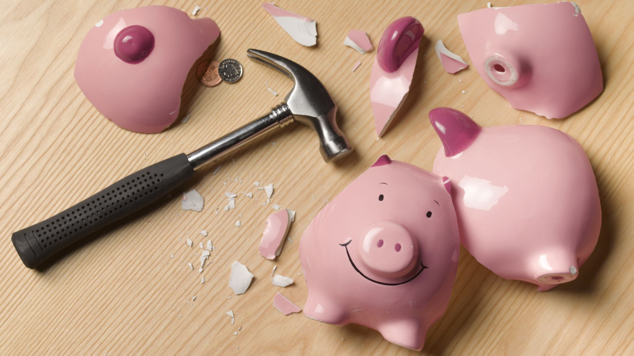 Filing bankruptcy business