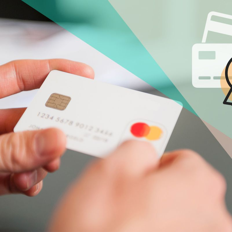 The Best 0% APR Credit Cards of 2019