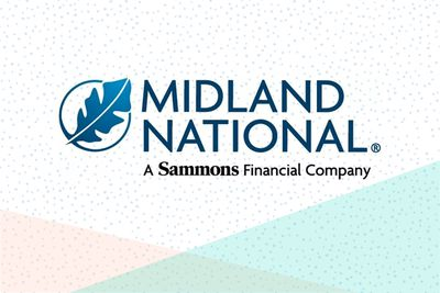 Midland National Insurance Review