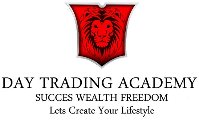 Day Trading Academy