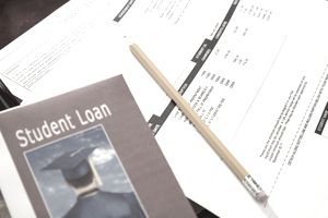 Student Loans for Poor Credit