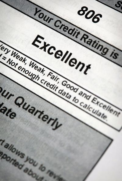 Quizzle Review Free Credit Reports and Premium Services