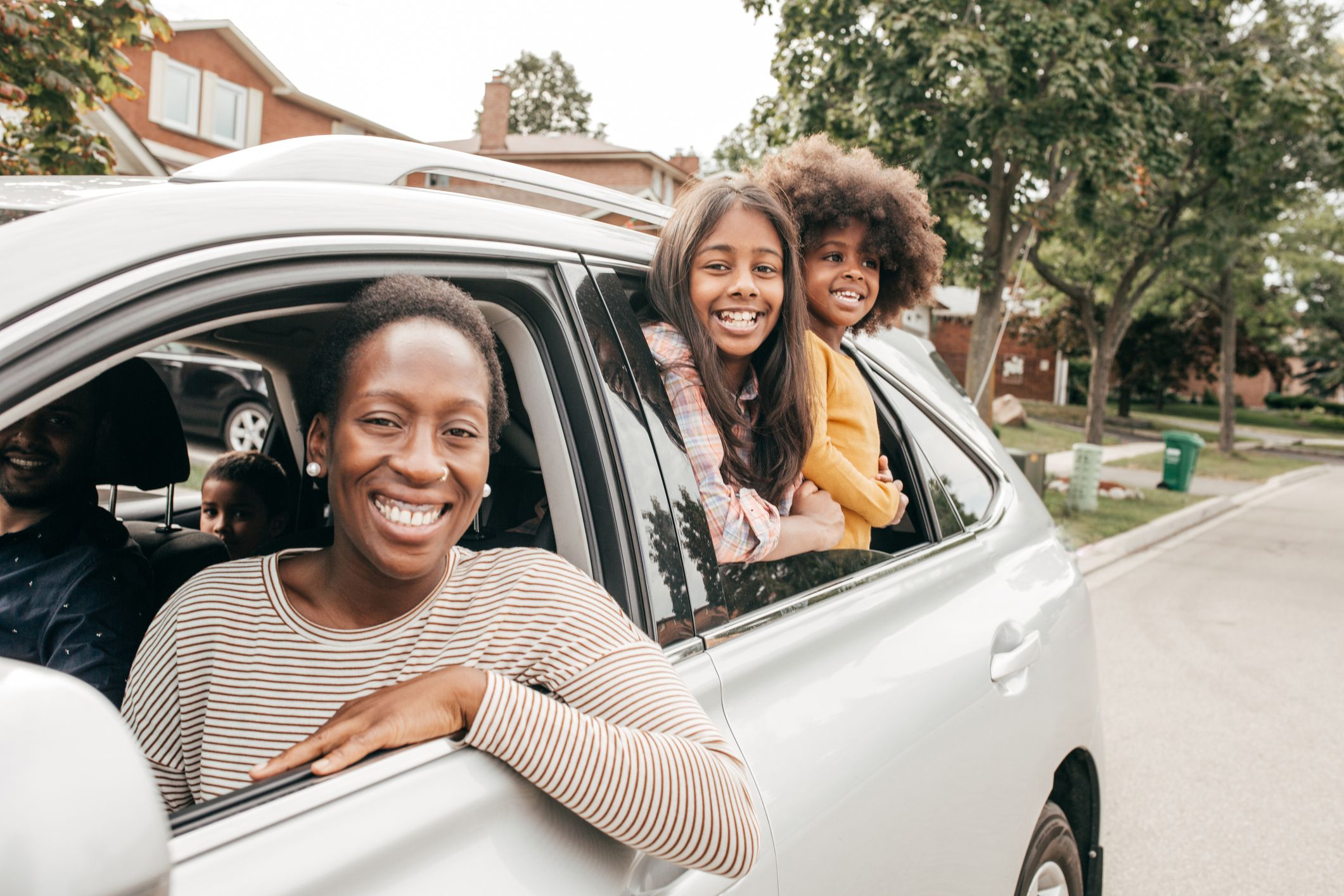 Usaa Car Loan >> American Family Auto Insurance Review