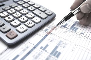 Debt-to-Equity Ratio Definition
