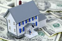 What is a Non-Conforming Loan?