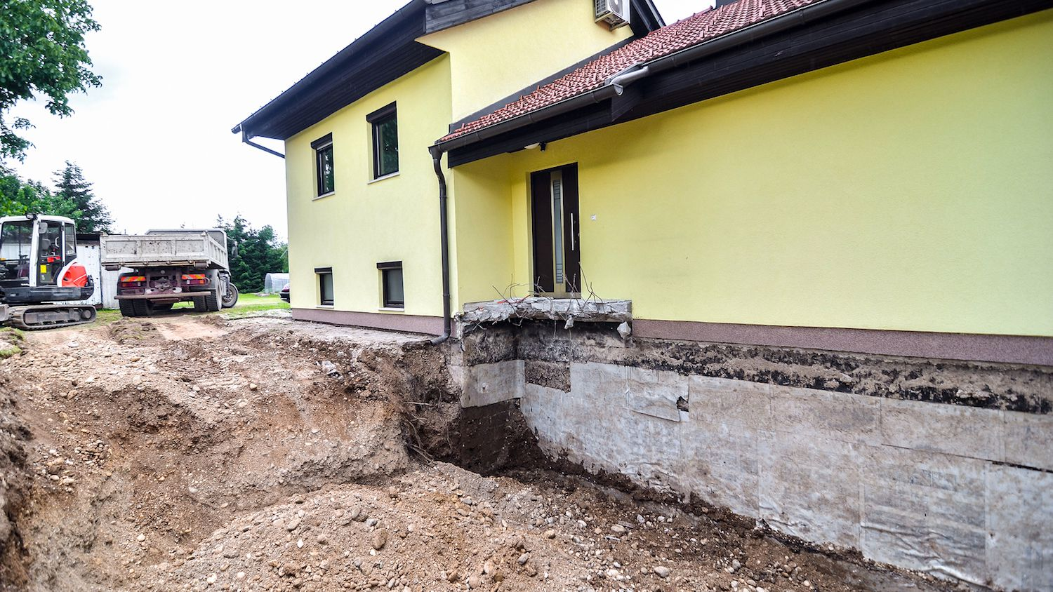 What Is Spalling and How Can You