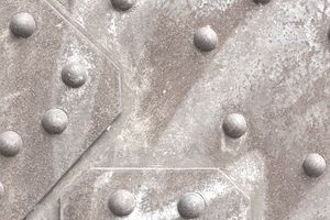 10 Common Types Of Corrosion