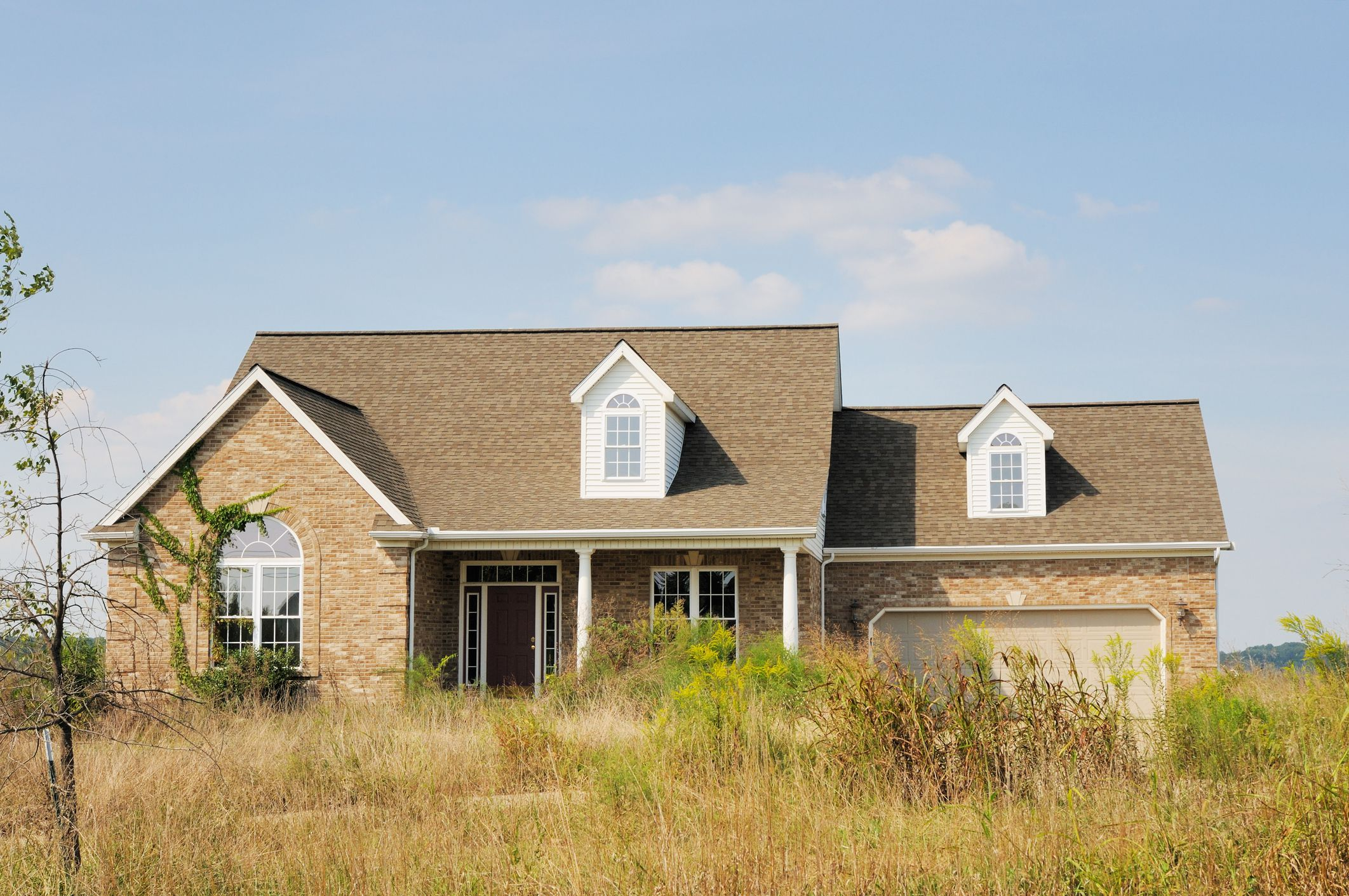 how to find foreclosed homes for sale