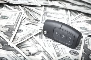 Reasons Not To Use A Fake Auto Insurance Card