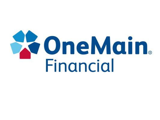 OneMain Financial l
