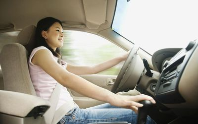Cheap Insurance For Teens >> 8 Best Car Insurance Policies For Teens College Students In 2019