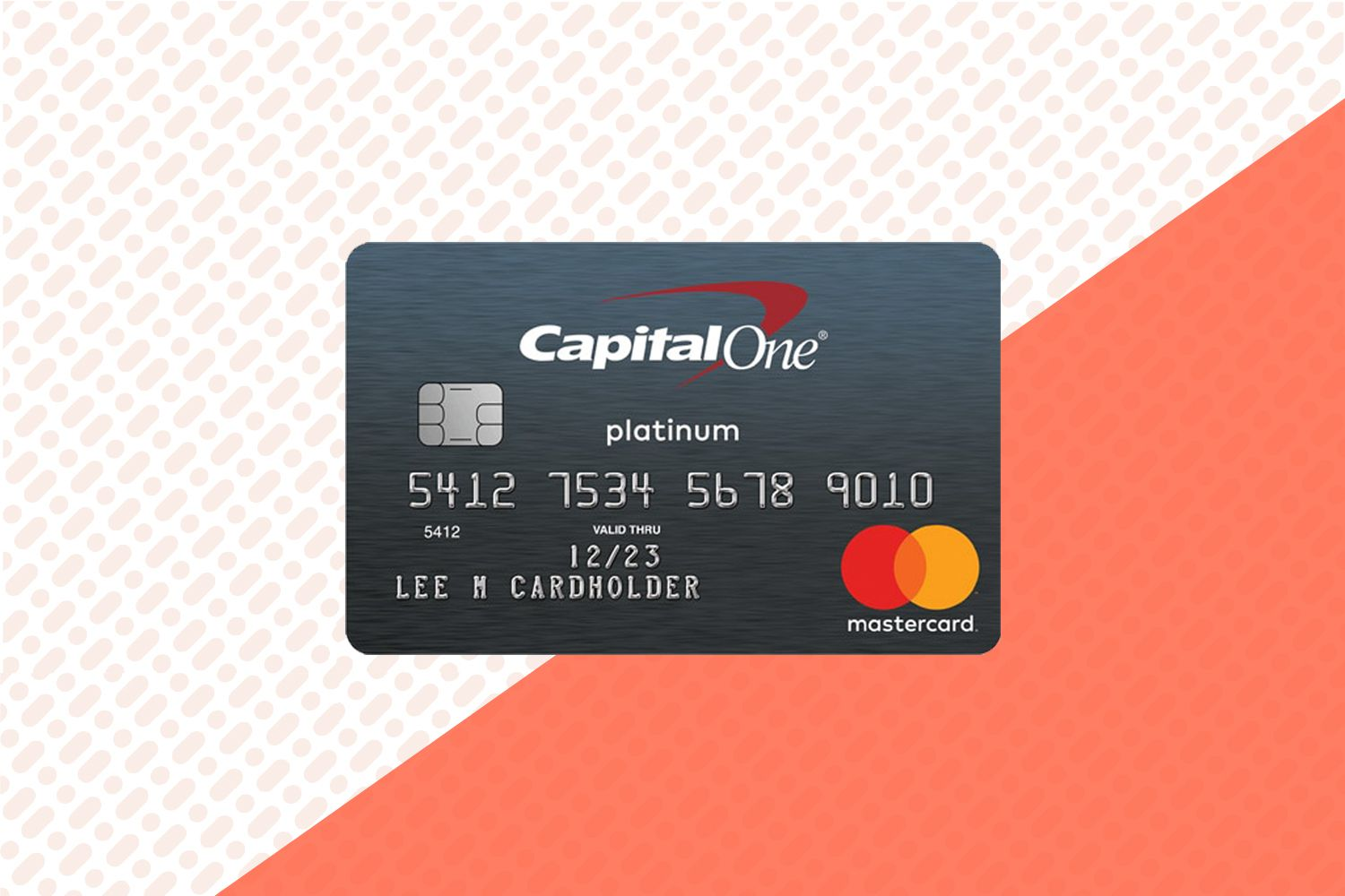 capital one credit card bill pay address