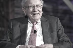 warren buffett shareholder letters to berkshire hathaway stockholders